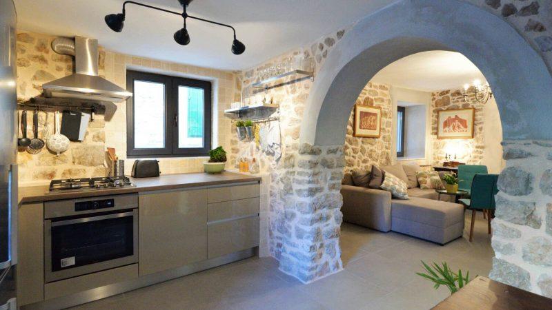 Eklektischen stil einfamilienhaus renoviert  Eklektischen-stil-einfamilienhaus-renoviert-58. bilder vom ...