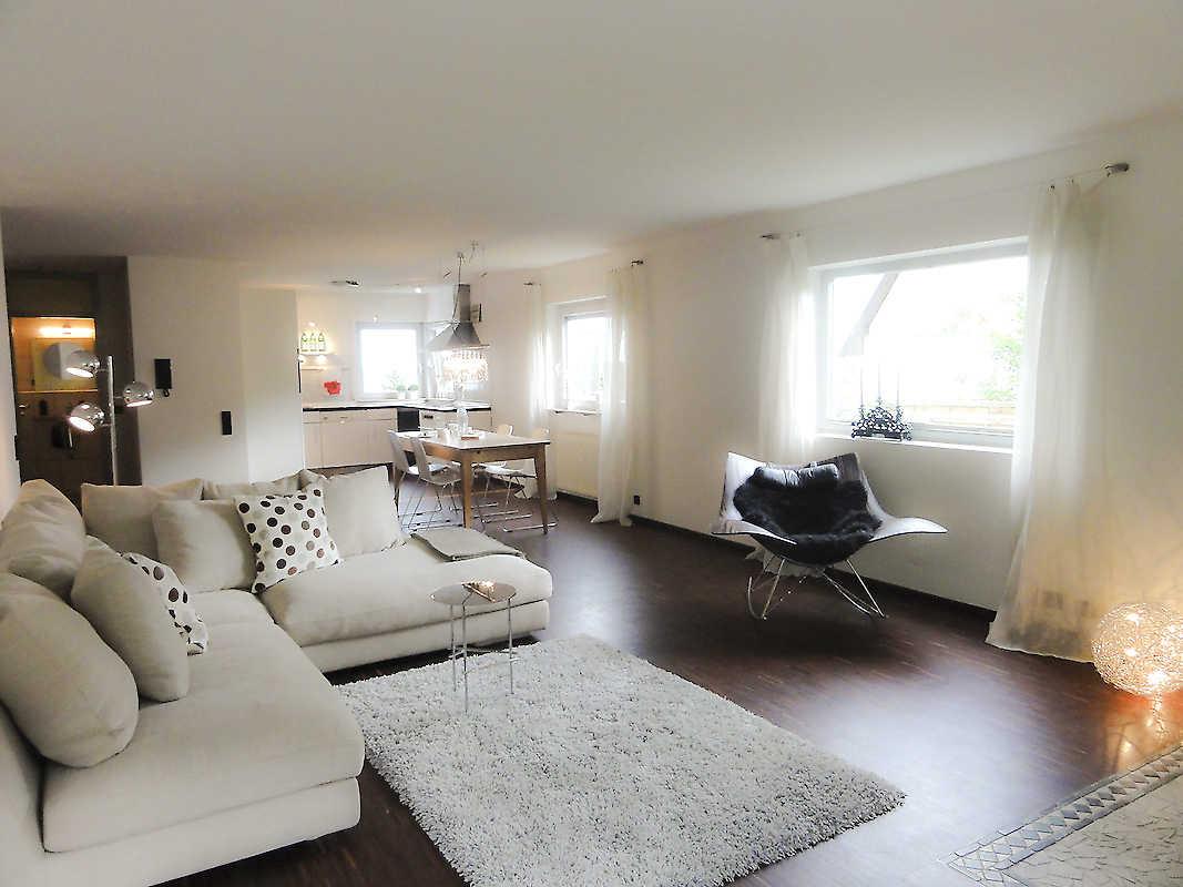 kleines esszimmer neu gestalten wohnzimmer modern einrichten, Haus Raumgestaltung