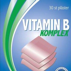vitamin_B_komplex