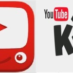 Download YouTube Kids App for Android: Learning, Fun, Music