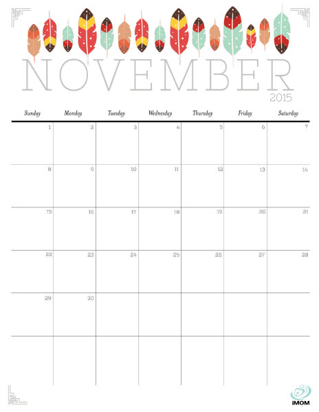 The Calendar Spot Sept 2015 Theholidayspot Holidays And Festivals Celebrations Organization Your Day Your Style