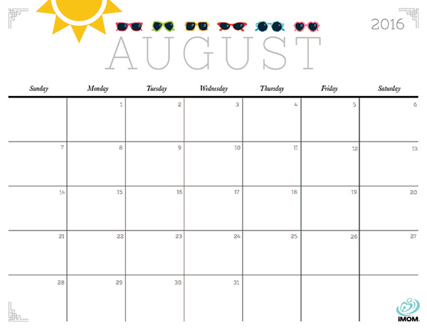 Blank Calendar In Mac Pages Free 2018 Ical Calendar Holidays Import To Google Mac Cute And Crafty 2016 Printable Calendar