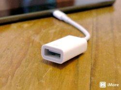 Small Of Ipad Camera Connection Kit