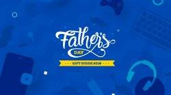 Sturdy Get Dad Gift This Get Dad Gift This Imore Fars Day S From Daughter Fars Day S Ny