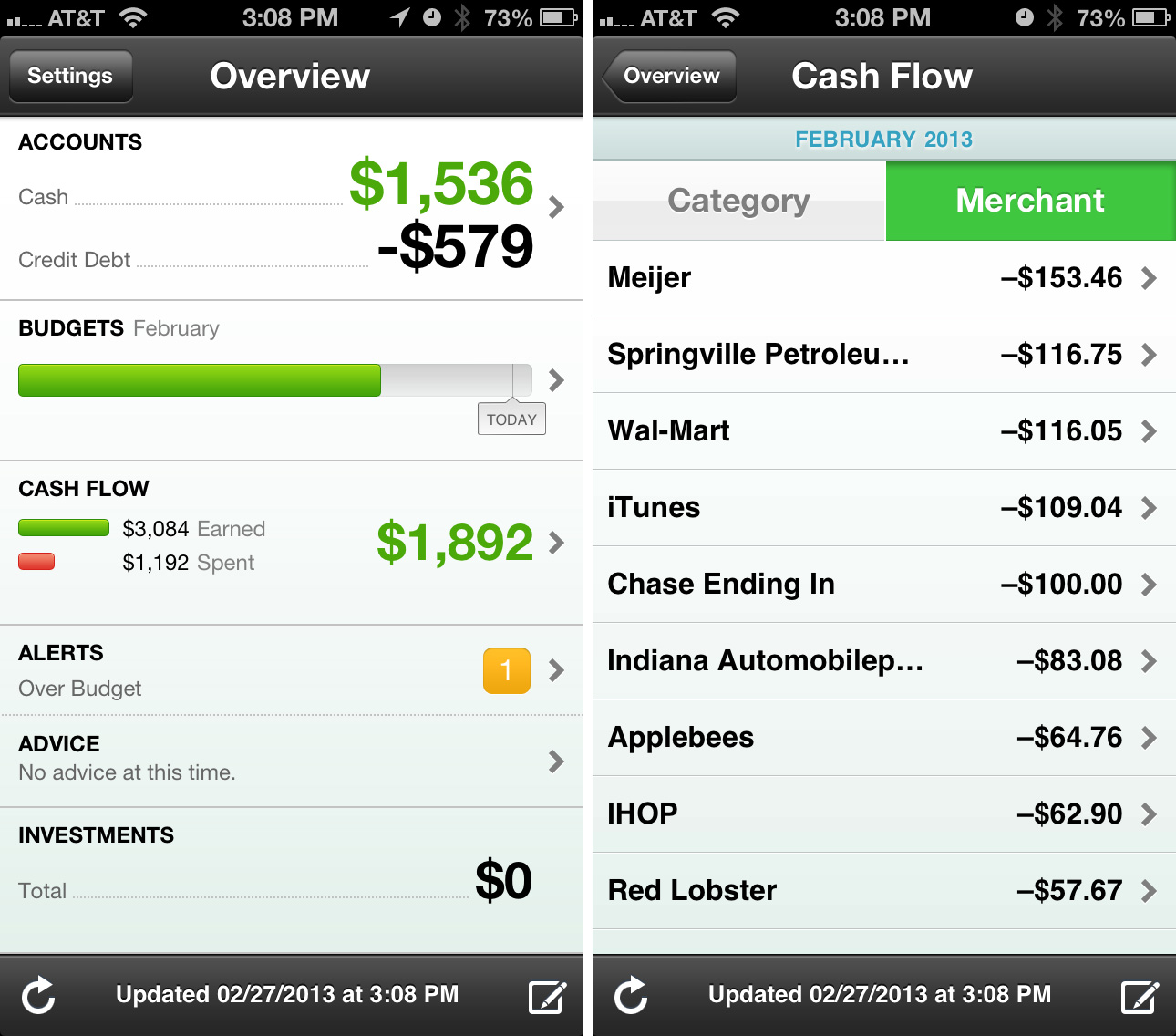 Best iPhone app to help budget your money iMore