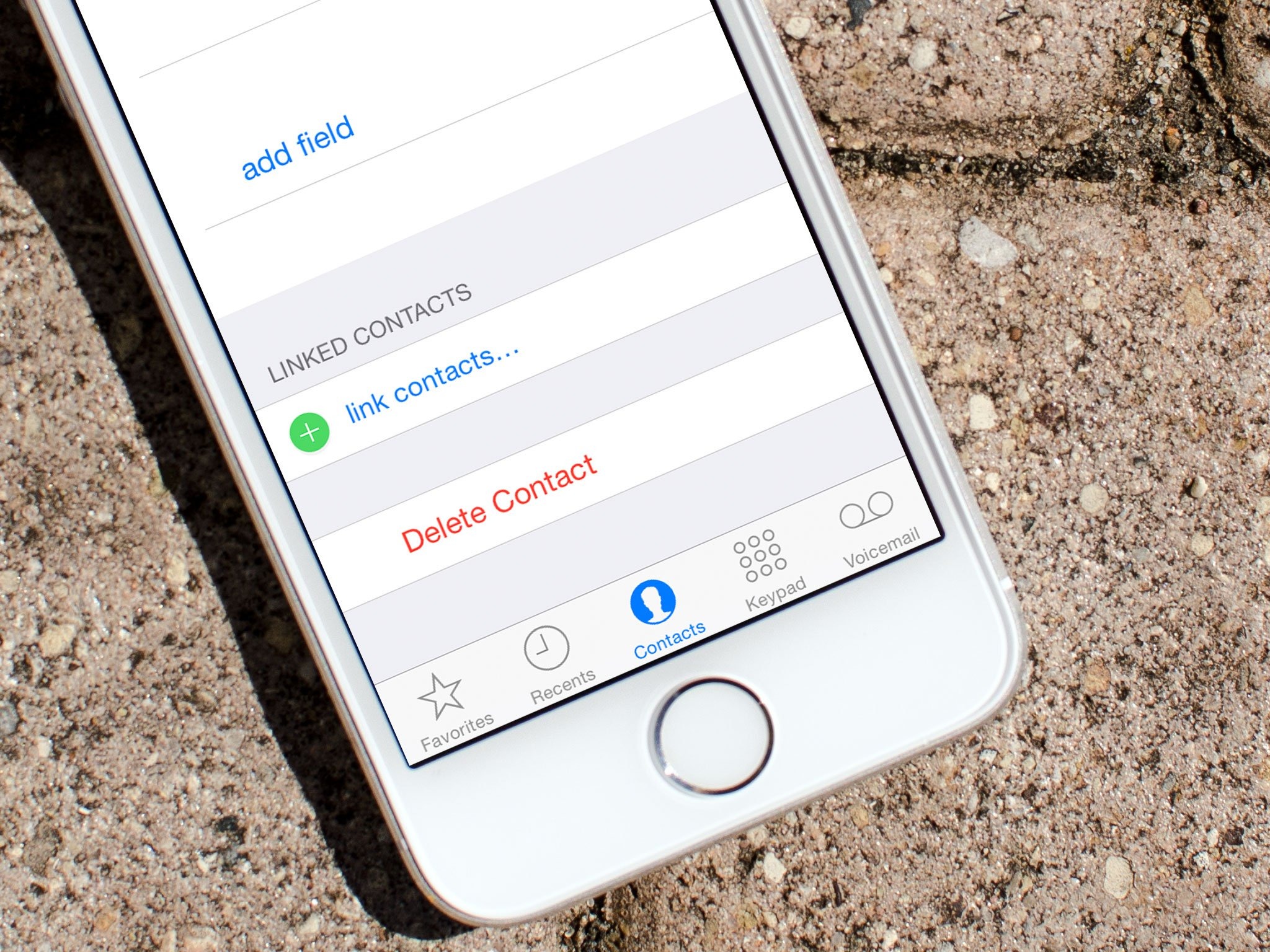 Whatsapp 3d Wallpaper Download How To Delete Multiple Contacts At Once From Your Iphone