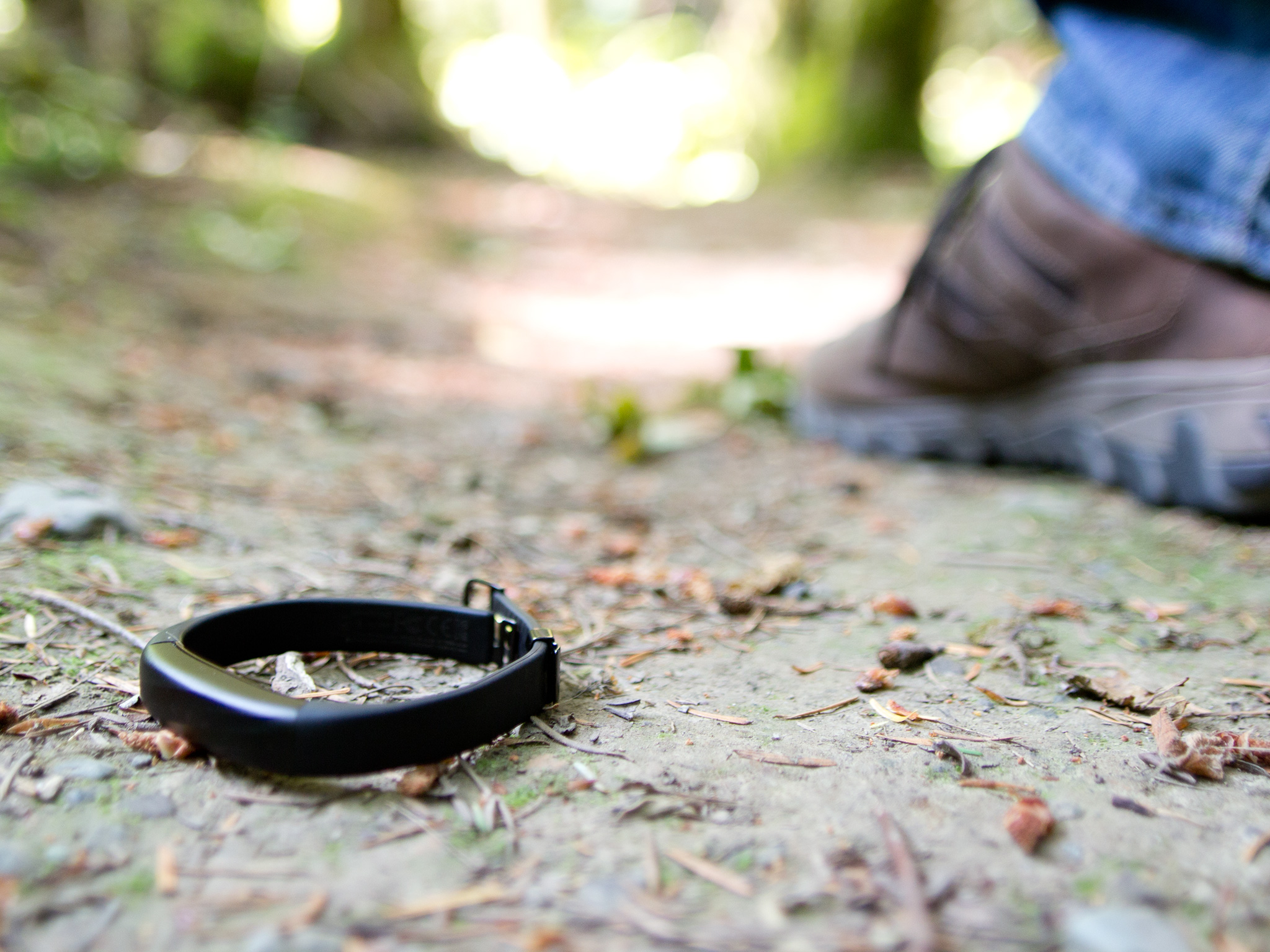 Jawbone Up3 Review Tracking Your Way To Better Health Imore