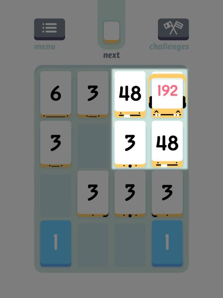 6 Numbers Cheats