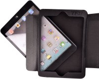 Best Car Headrest Mounts for iPad | iMore