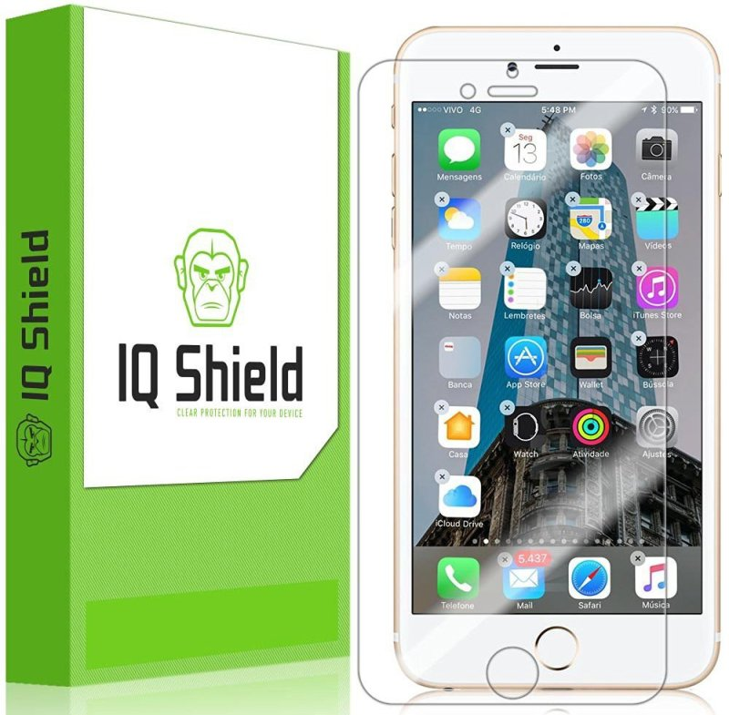 Large Of Are Screen Protectors Necessary