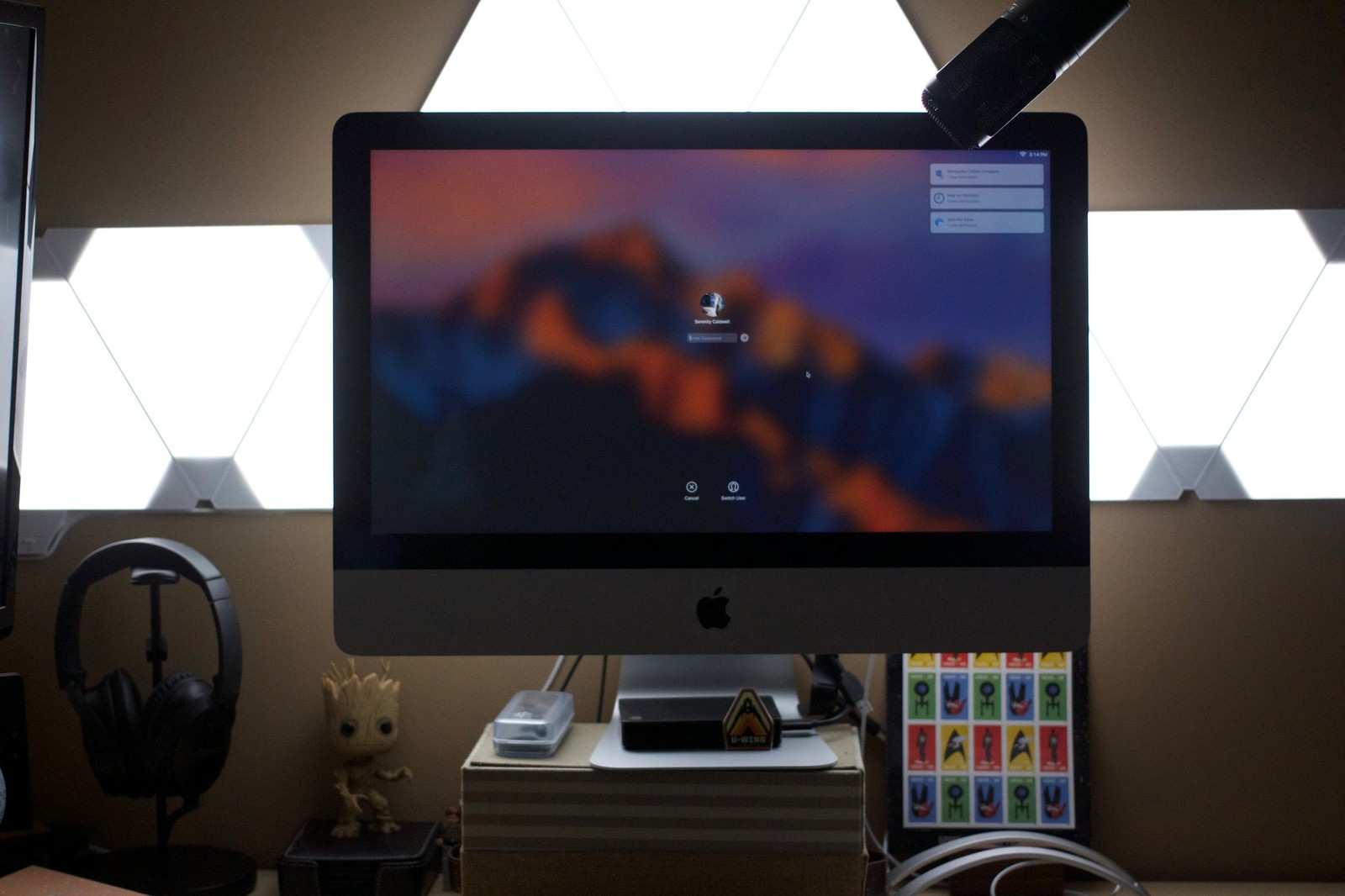 Fullsize Of Use Dslr As Webcam