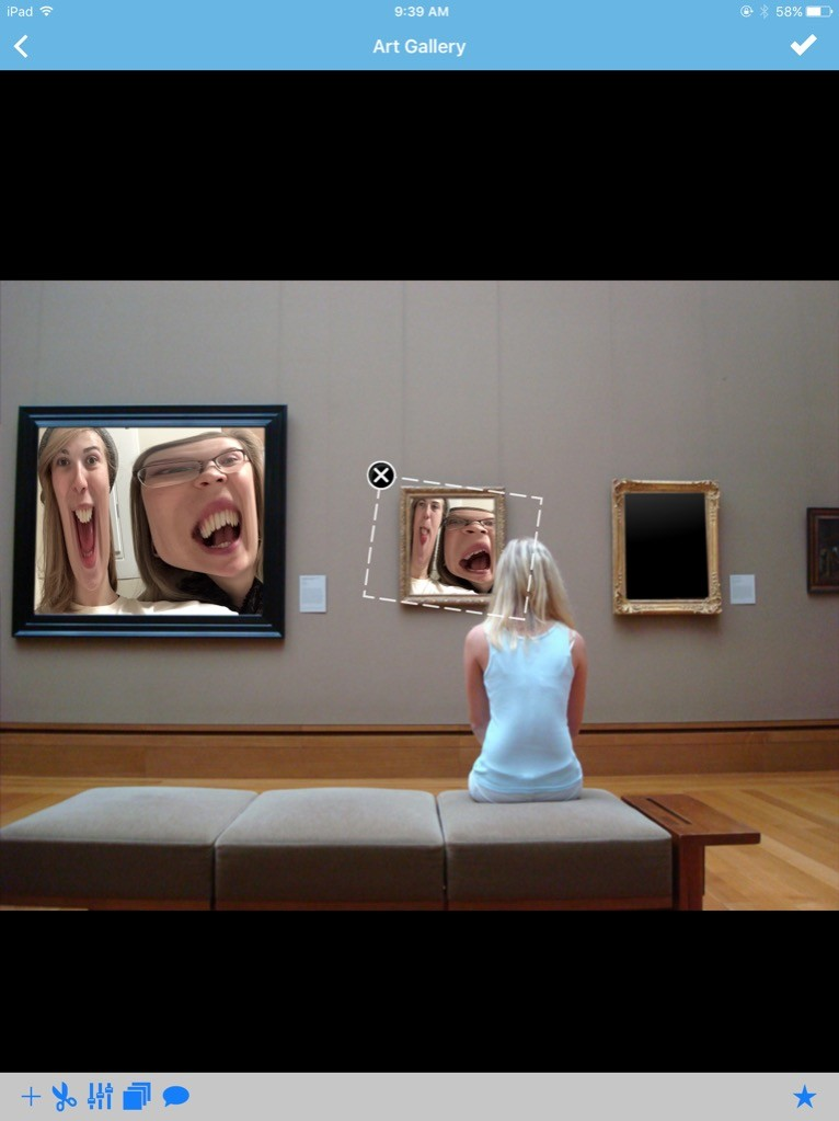 Best Photo Frame Apps For Ipad | pixels1st.com