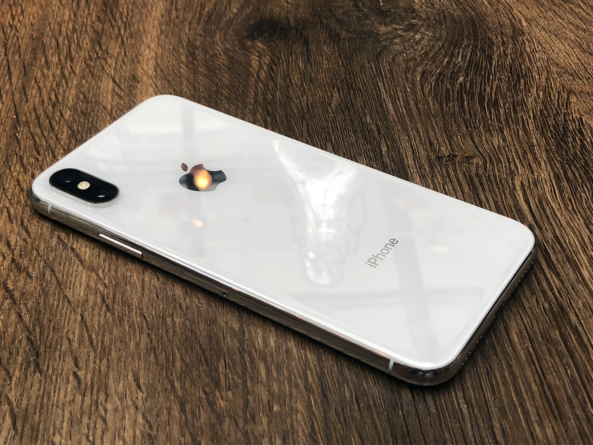 Broken Iphone Battery Wallpaper Iphone X Review The Best Damn Product Apple Has Ever Made