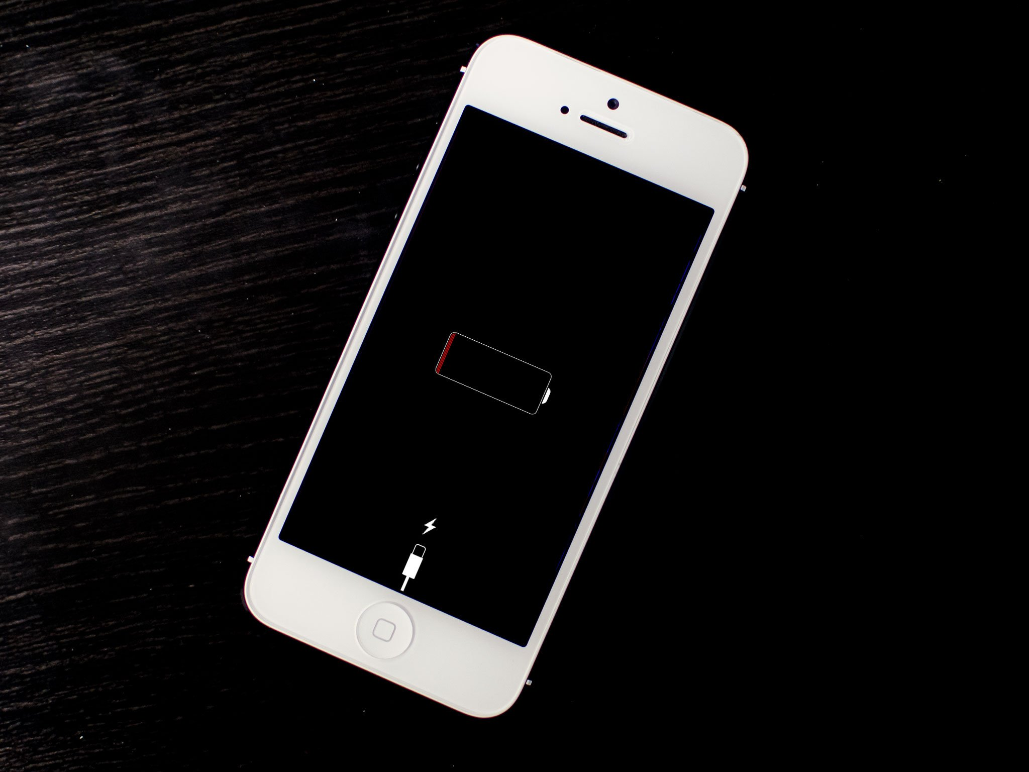 How to replace your iPhone battery: The ultimate guide ...