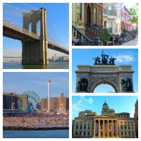 Brooklyn Funeral Homes, funeral services & flowers in New York