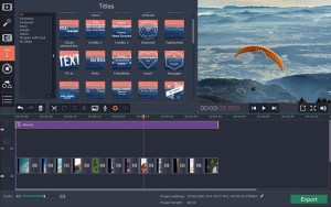 IMovie Video Editor Free Download For Windows