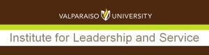 ILAS logo 2