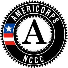 220px-Acnccc