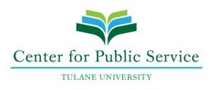 Final Tulane Logo File -01