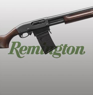 Guns, Ammo  Accessories - Online Gun Dealers Impact Guns