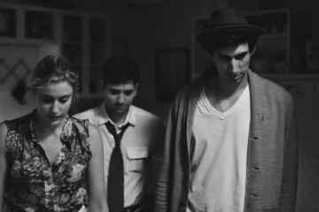 Frances-Ha-Film-still_2