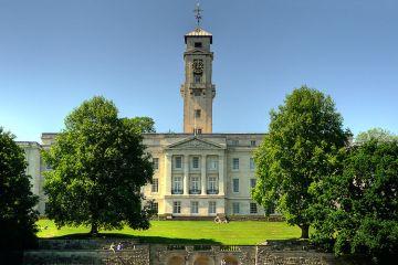 800px-0130_-_England,_Nottingham,_Trent_Building_HDR_-HQ-