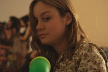 Short Term 12 Featured 1
