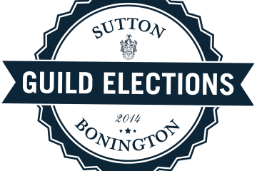 sb_guild_elections_logo-2