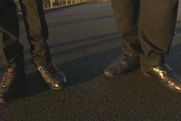 _78779004_shoes