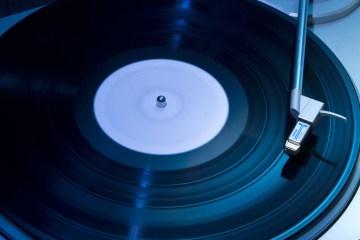 Record-Album-02