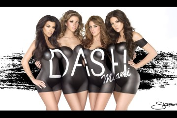 dash-miami_body_art_kourtney_kardashian_hd-wallpaper-450575