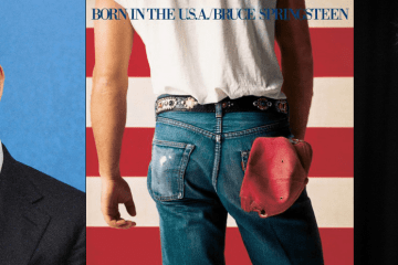 SPRINGSTEEN_BORN-IN-USA_12x12_site-500x496
