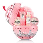 Soap and Glory Belle of the Ball