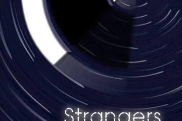 strangers-440x