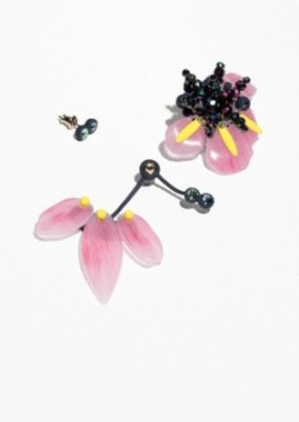 hibiscus earrings other stories 35