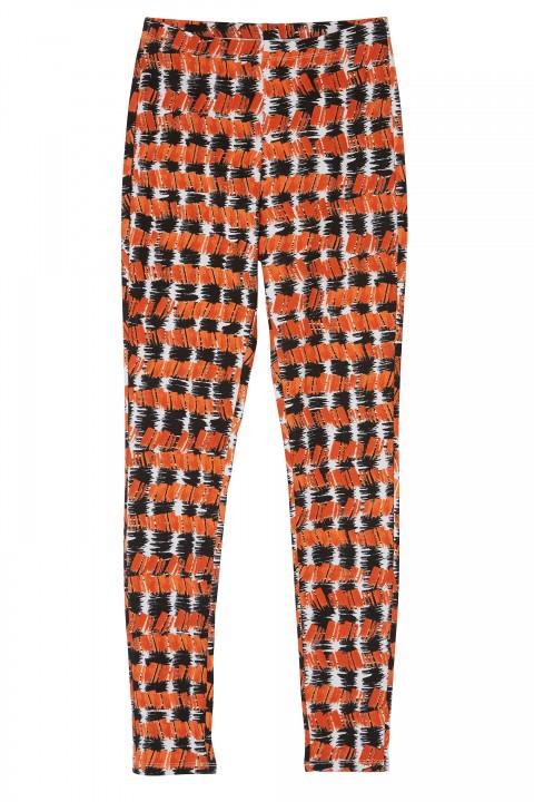monki trousers