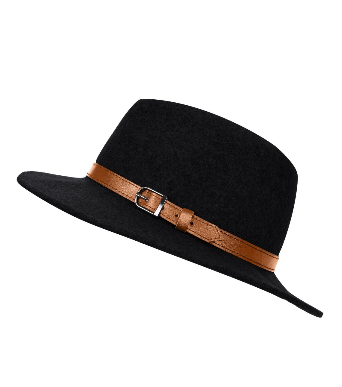 new look hat