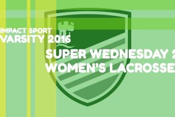 VARSITY - WOMEN%27S LACROSSE