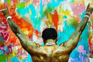 gucci-mane-everybody-looking-album-cover