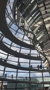 berlin-image-4
