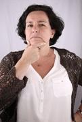 3_Nadine Venn_Coach et Facilitatrice