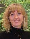 SKF Cécile Cailliou