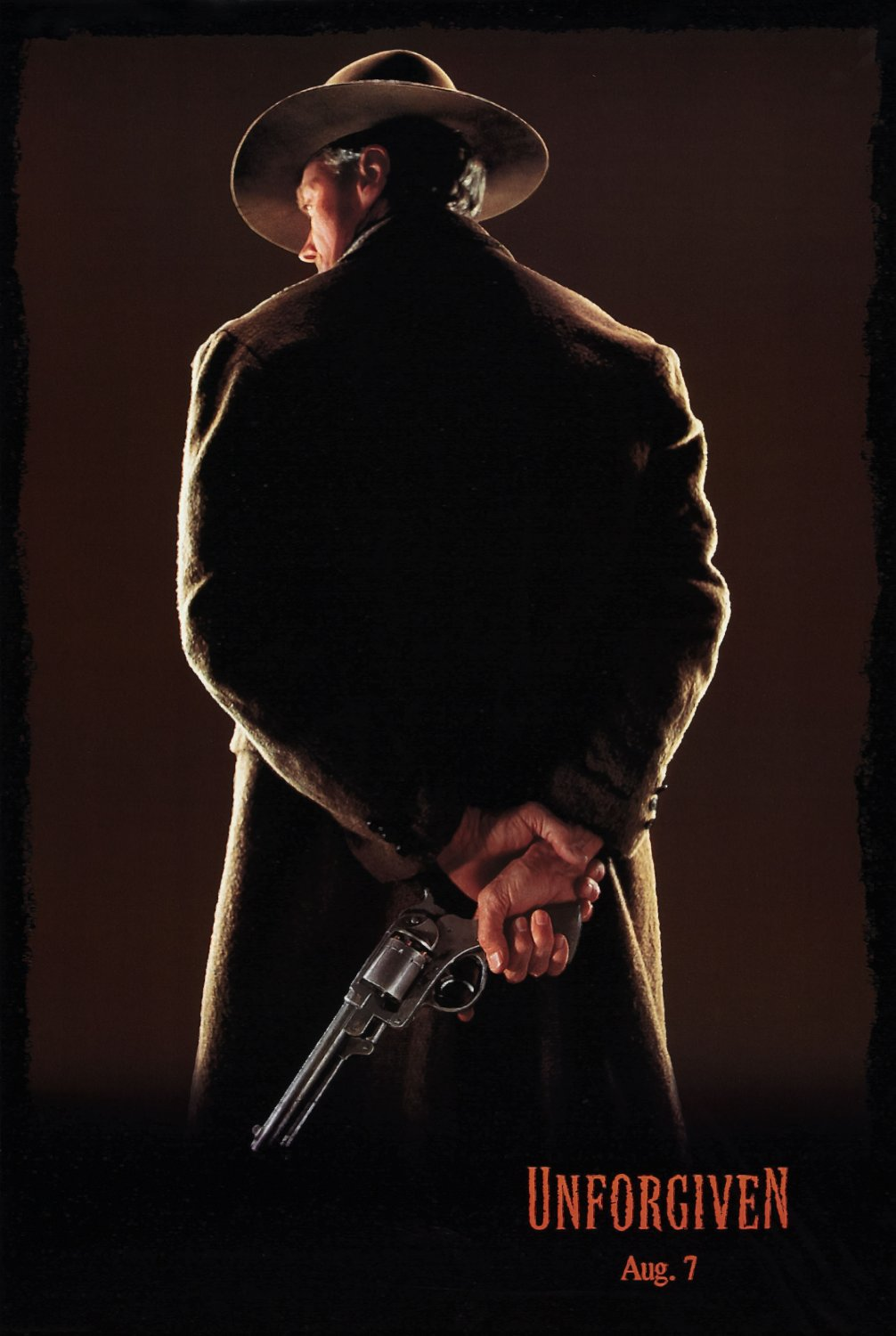 Puss In Boots Wallpaper Hd Unforgiven 1 Of 3 Extra Large Movie Poster Image Imp