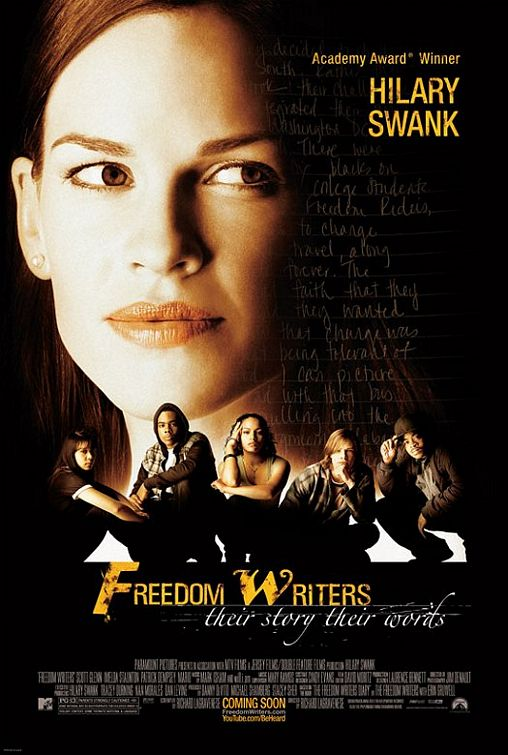 Best 25+ Freedom writers ideas on Pinterest Poetry prompts - lost person poster