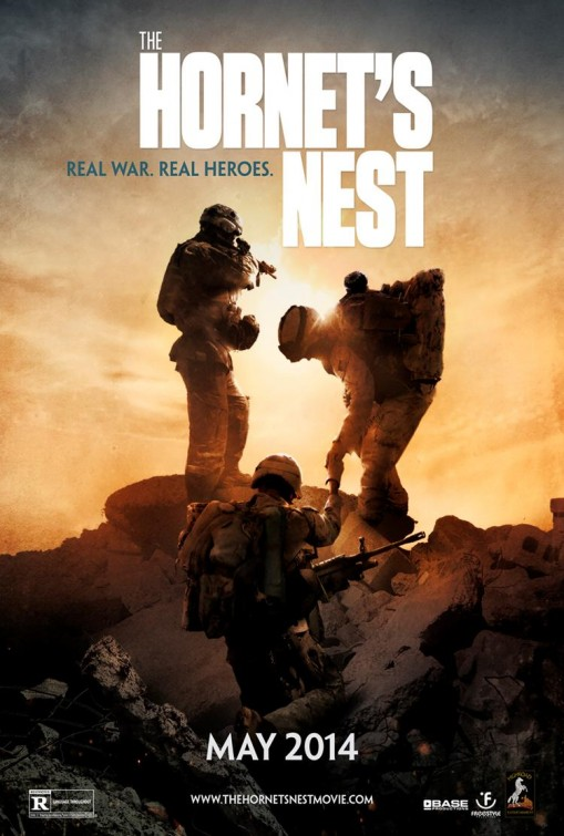 Killzone Shadow Fall Wallpaper 1080p The Hornet S Nest Movie Poster Imp Awards
