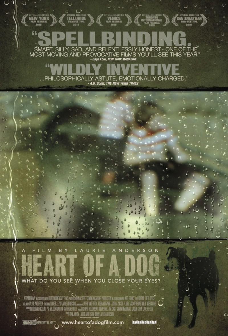 Large Of Sad Dog Movies