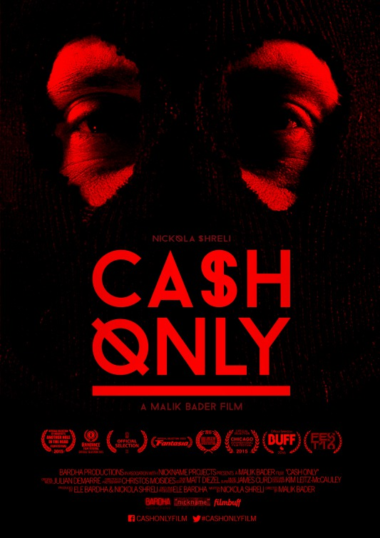 Cash Wallpaper Hd Cash Only Movie Poster Imp Awards