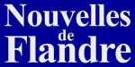 Flandre APFF