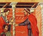 Ponce Pilate (Wikipedia)