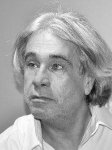 Jacques Desgagnés